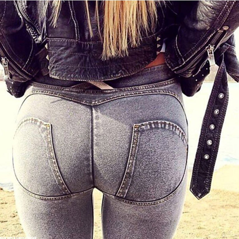 pants-007-15