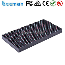 2017 2018 Leeman Outdoor Fullcolor Led Display P20 Support Hd Xxx Video Play,P20 Outdoor Led Tv Advertising Screen Billboard
