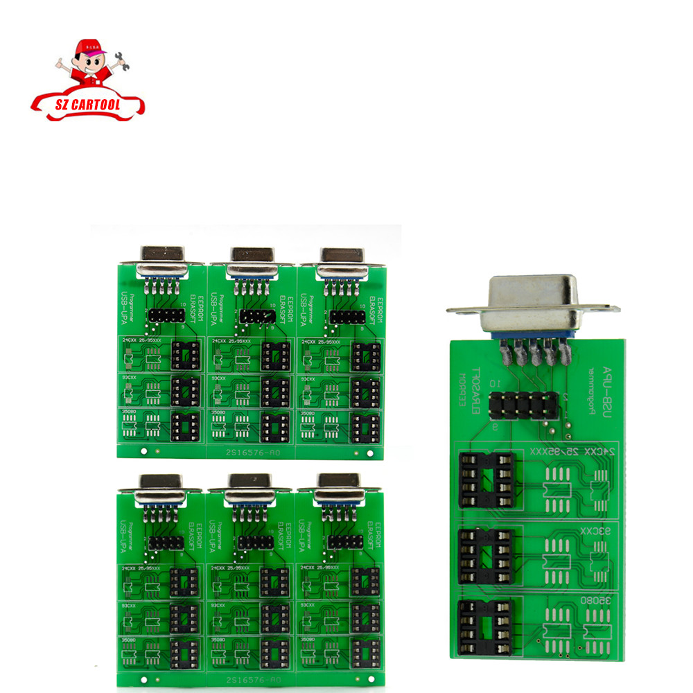 Электронные компоненты gallop electronic usb 24cxx24lcxx eeprom 24c1024