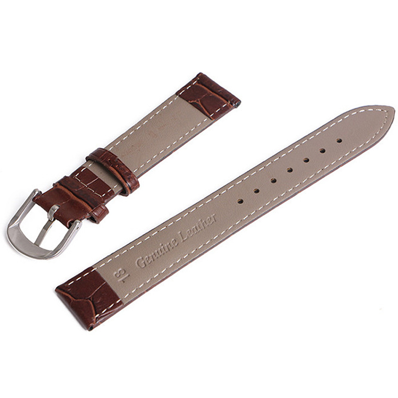 WATCH BAND BD1 (11)