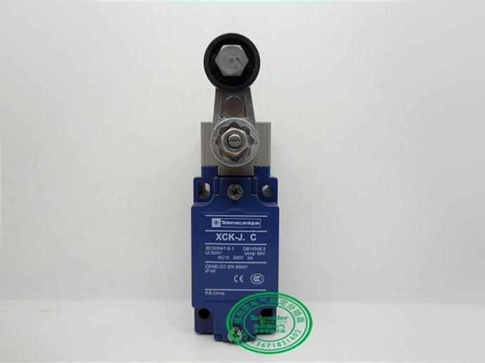 Limit Switch XCK-J.C ZCK-J1H29C ZCK-Y11C ZCK-J1C<br>