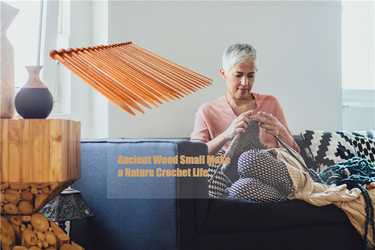 Woman-knitting-GettyImages-605762983-5876a9c43df78c17b68b6760
