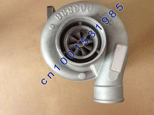 3528794/3527371/3802307 H1E Turbo For DFM Trucks&XMQ Buses Various/Case Cum mins/Kom atsu WA380 loader With Cu mmins 6CTA Engin