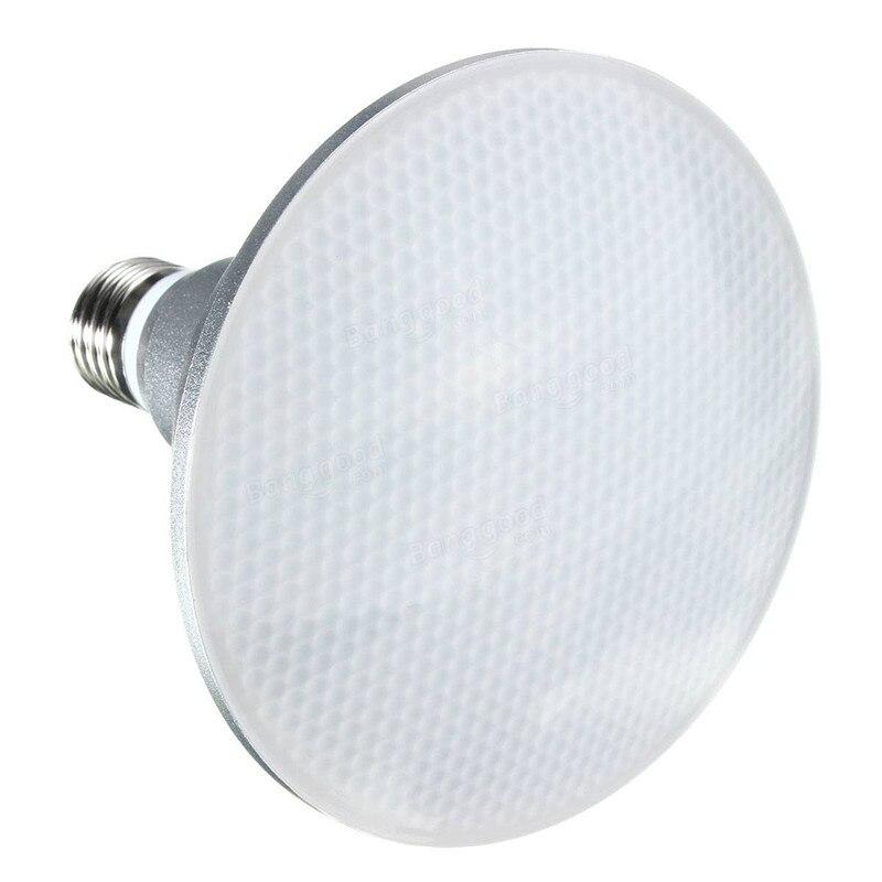 Par38 LED Bulb 9
