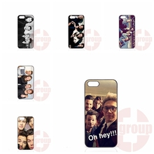 Bags Cases 1d music band one direction harry For Samsung Galaxy J1 J2 J3 J5 J7 2016 Core 2 S Win Xcover Trend Duos Grand