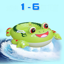 Kids swim ring 1pcs  inflatable  swimming Child life buoy Child mount toy Baby swimsuit seat Armpit circle Outdoor beach pool