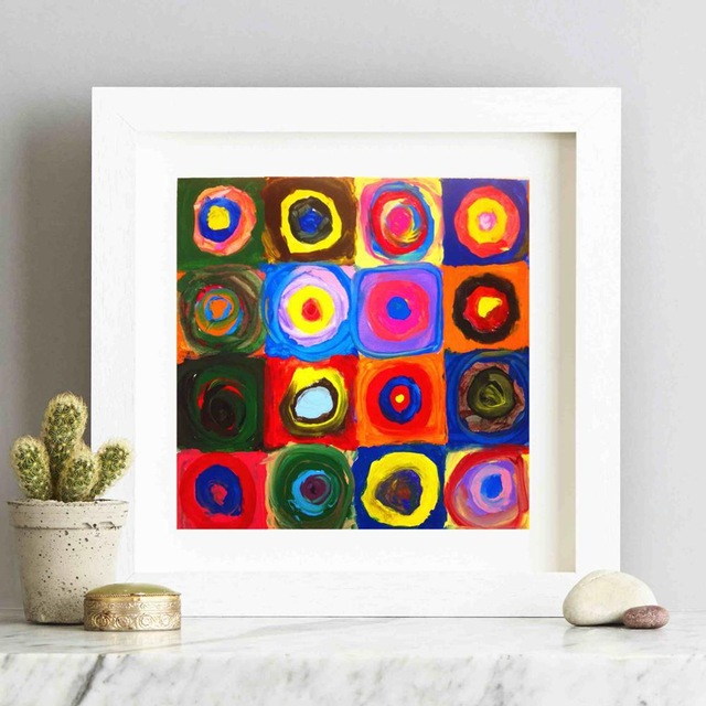 Kandinsky-Kids-Circle-Artwork-Canvas-Art-Print-Painting-Poster-Wall-Pictures-For-Room-Home-Decorative-Bedroom.jpg_640x640 (1)