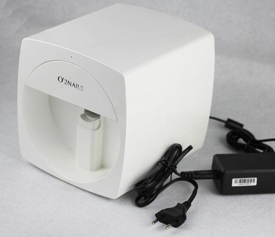 O2 Nail printer (15)