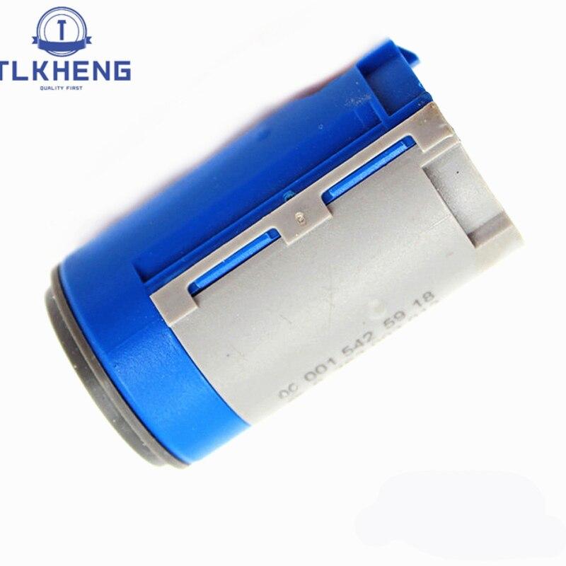 Aparcamiento PDC sensor Mb W202 S202 C208 A208 W220 W463 638 638//2-0015425918