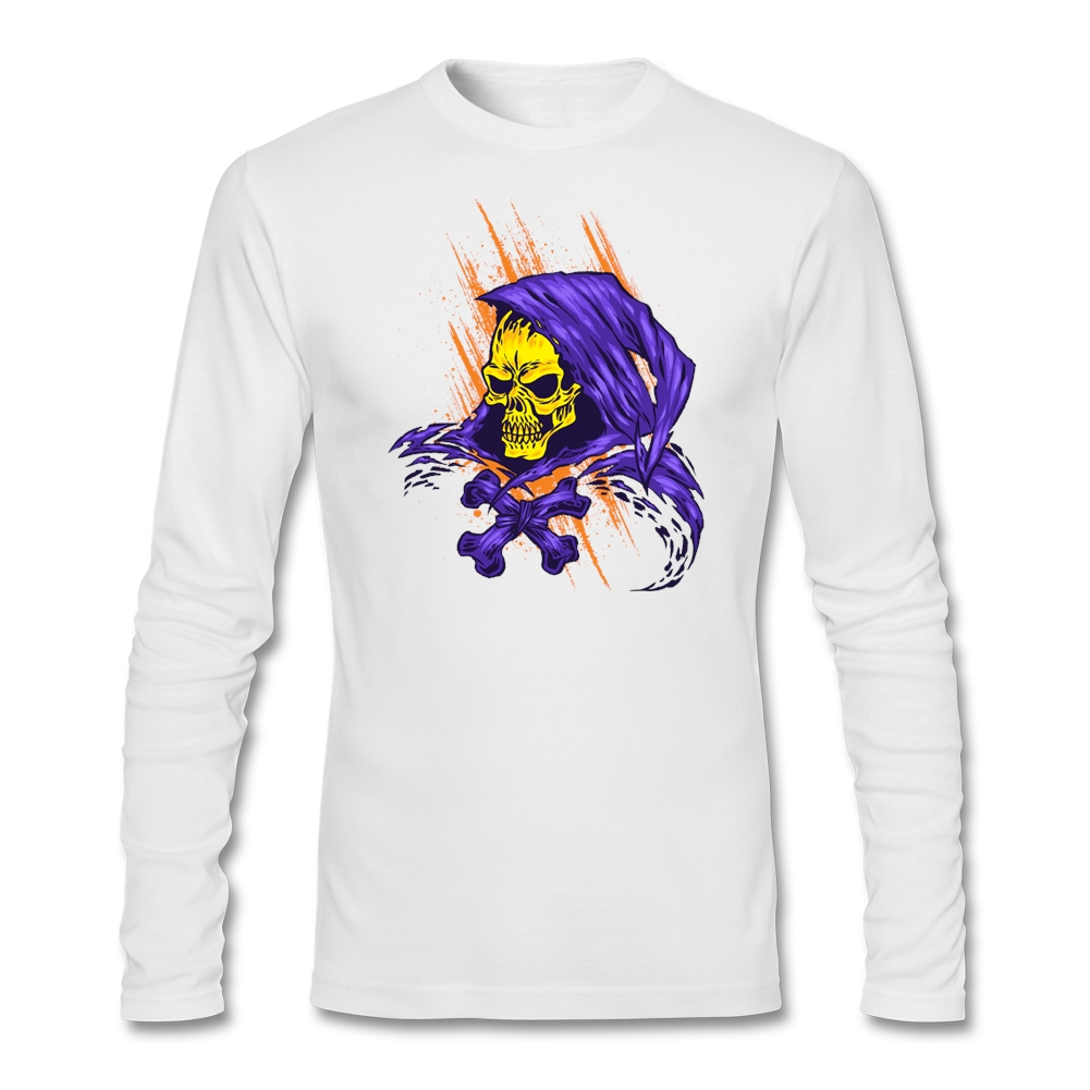 Online Get Cheap Company Tee Shirt -Aliexpress.com | Alibaba Group