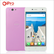 Original IPRO i950A Mobile Phone MTK6580M Quad Core 5.0'' HD Celular Android 5.1 Smartphone 512M RAM 8G ROM 2000mAh 5.0MP