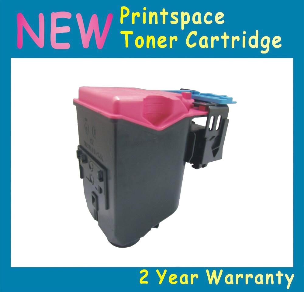NON-OEM Toner Cartridges Compatible For Konica Minolta Magicolor 4750 4750DN 4750EN  Free shipping<br><br>Aliexpress