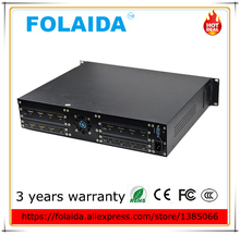 Present APP function value 200$ Three Years Warrently 8x8 HDMI Matrix Switcher EDID , Blu- ray  02