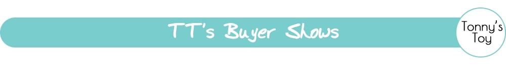 Buyer-shows