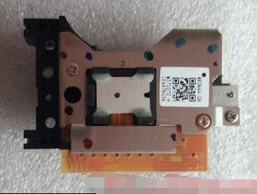 Laser head   PLEXTOR PX-PREMIUM2<br>