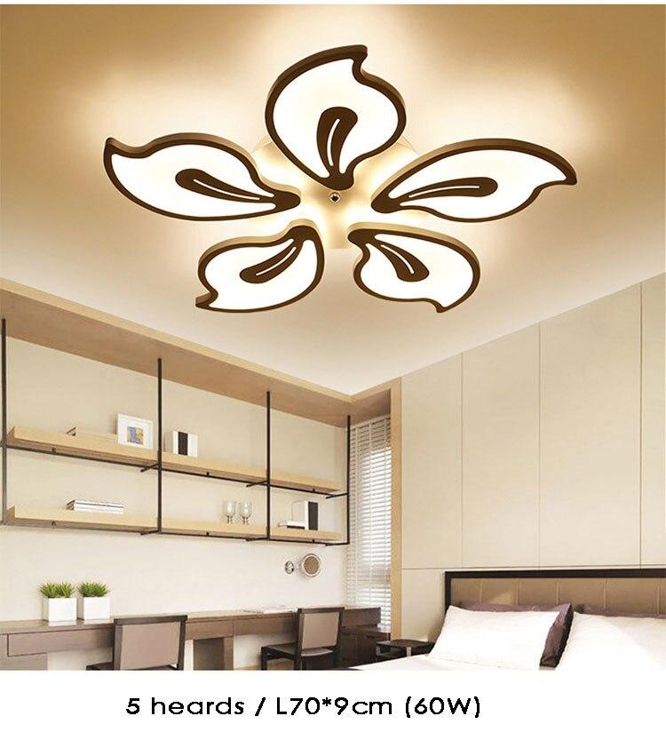 Ceiling-light15