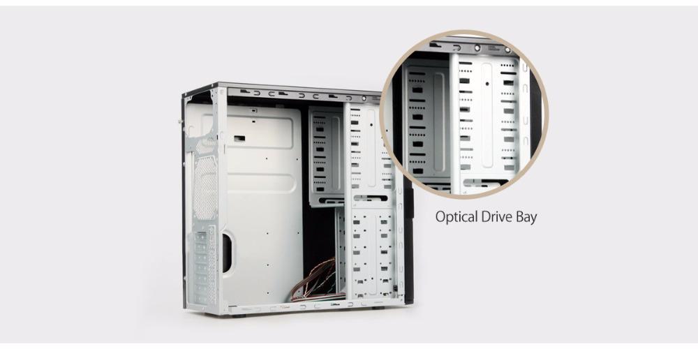 ORICO AC325-1S-1200-EN-2