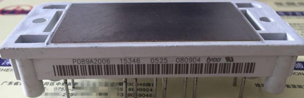 P089A2006      Power Modules<br><br>Aliexpress