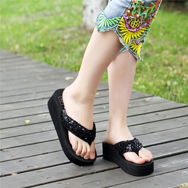 e038a9732143 Soft and breathable strap  Won `t rub your ankle  Make your feet comfortable  and healthy