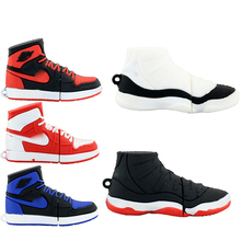 Pendrive brand sneakers model 4GB 8GB 16GB 32GB 64GB Usb Flash Drive memory stick Pendrive Pendriver shoes mini best gift