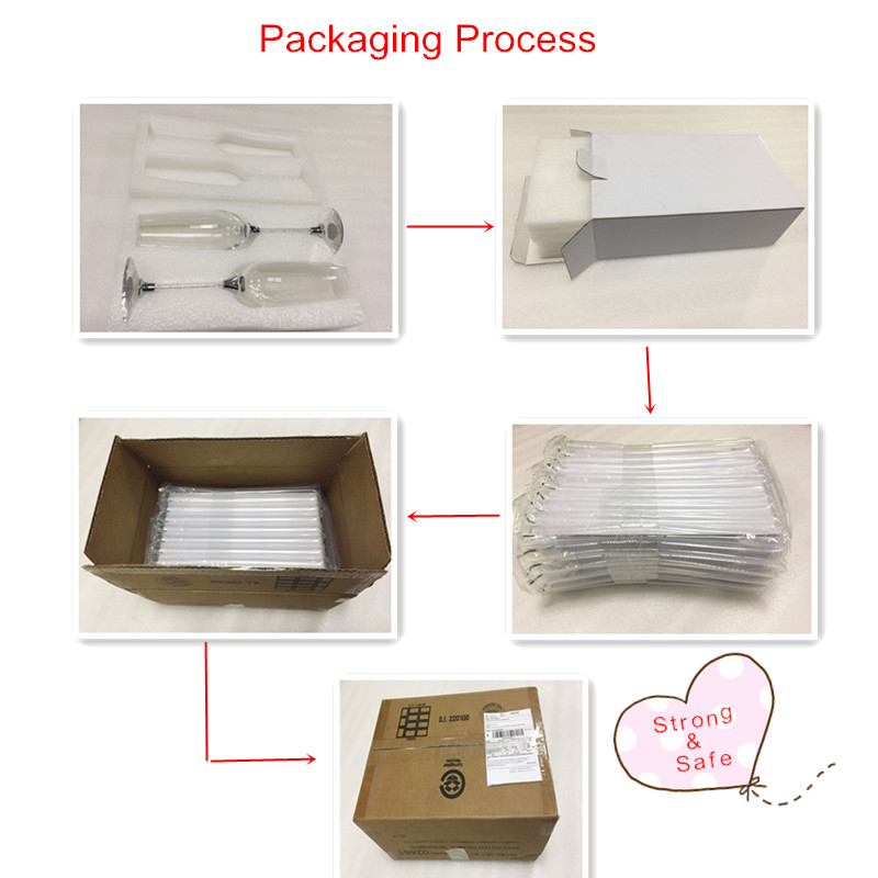 4Packaging
