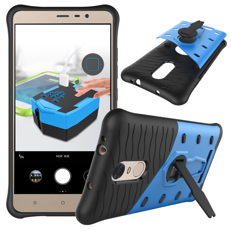 AKABEILA Mobile Phone Case For Xiaomi Redmi Note 3 Pro Case Carbon Fiber TPU Back Covers For Redmi Note3 Redmi Note 2 Pro Shell