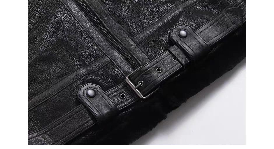 genuine-leatherL-S-N-8-_13