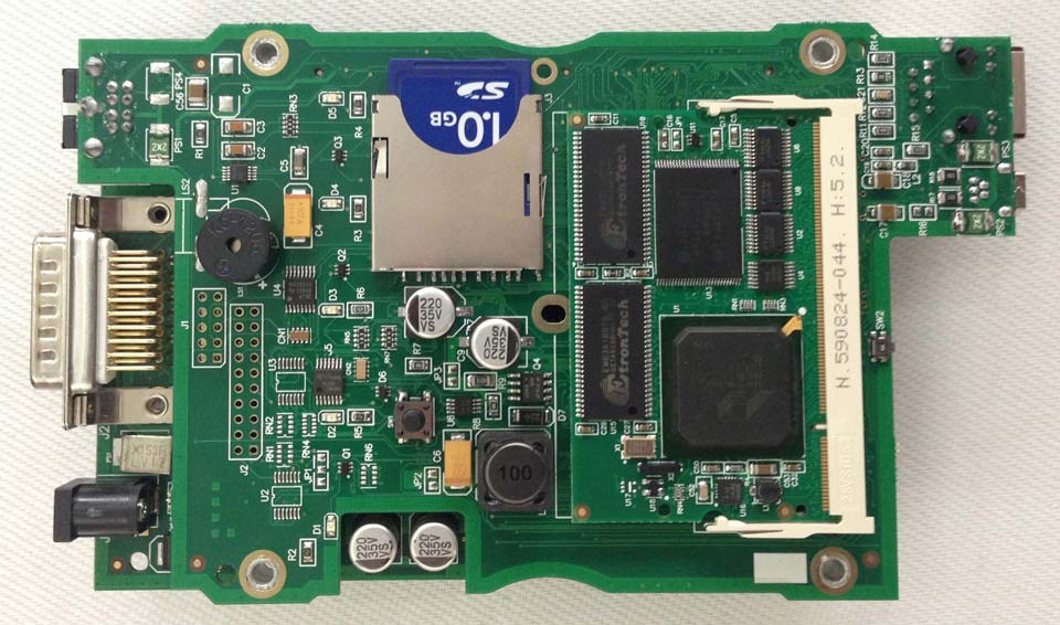 MDI Multiple Diagnostic Interface with Wifi (2)