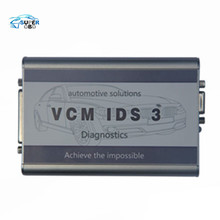 Good quality New Version Fl-y VCM IDS 3 OBD2 Diagnostic Scanner Tool for Ford & For Mazda VCM(China)