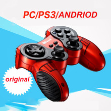 Hot Selling PXN-2902 Wireless Game Controller Joystick Gamepad for Android Smart Phone / PC Gamepad / for PS3 gamepad