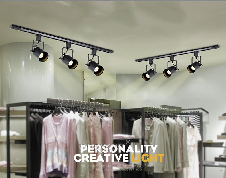 ceiling lights 5