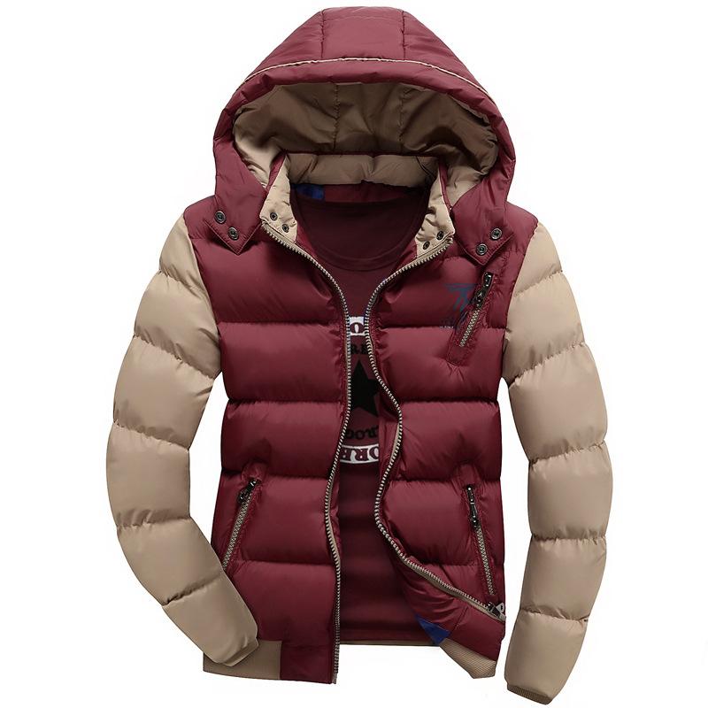duck down jacket (9)