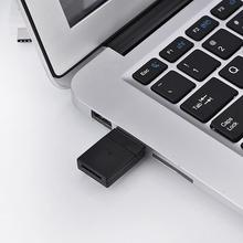 Buy High Speed USB 3.1 Type-C USB OTG Micro SD / TF Memory Card Reader Macbook / Android for $4.48 in AliExpress store