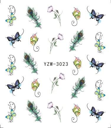 YZW3001-3048_23