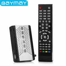 2017 best 1000+ live arabic iptv box Linux OS Europe support USB wifi with 1 year IPTV account For free set top box pk xiaomi