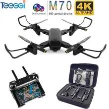 Teeggi-M70-RC-Drone-with-Camera-HD-4K-Ca....jpg_.webp