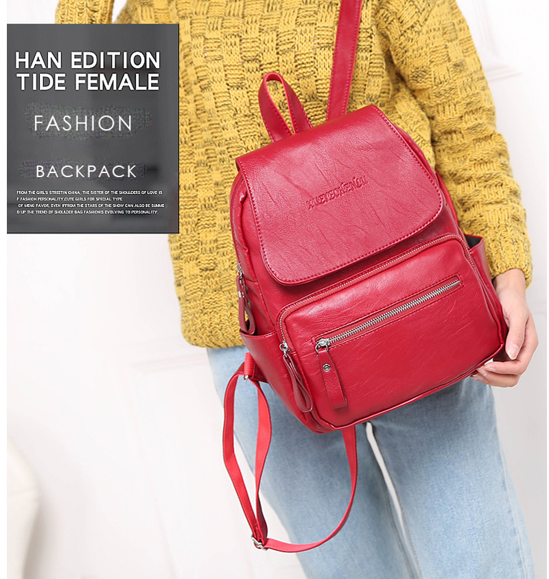 women-backpack (9)
