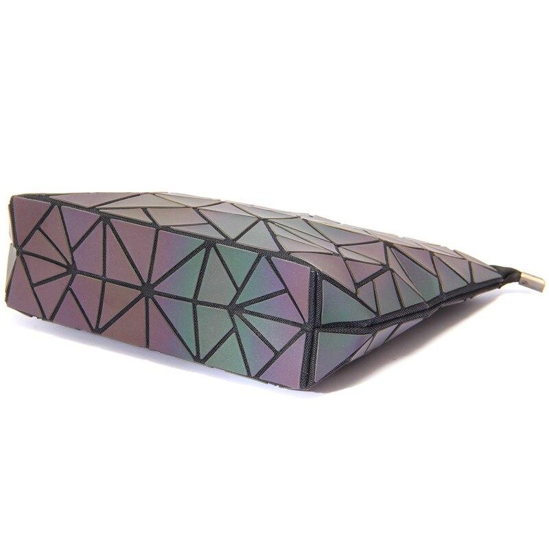 Geometry Shoulder Bags (11)