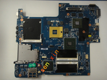 Free Shipping MBX-164 Laptop motherboard For Sony MBX 164 MS22 1P-006A500-8010. mainboard 100% tested(China)
