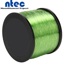500m 2-40LB Nylon Fishing Lines Strong Mono Japan Material Carp Fishing Tackle Cheap Linha De Pesca Fishline Wire