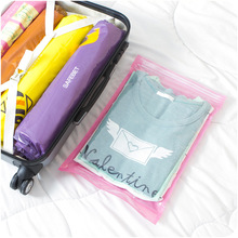 Laundry Multipurpose Super Larger Bag Space Saver Saving Storage Bags Vacuum Seal Compressed Organizer Package Bag
