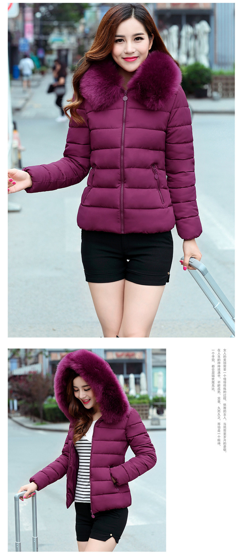 female jackets for winter (15)