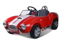 electric car for kids ride on ,kids ride on cars,children ride cars,child ride on electrical car,Shelby Cobra