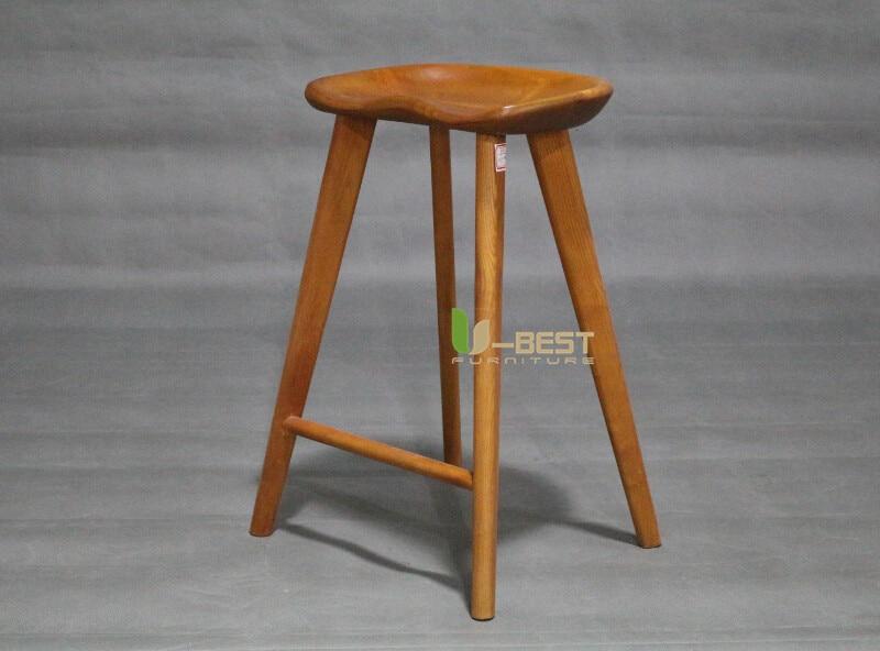 tractor barstool designer bar stool u-best stool (2)
