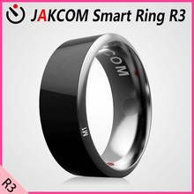 Jakcom Smart Ring R3 Hot Sale In Mobile Phone Lens As Zoom 8X Telescope Lenses Cep Telefon Lens