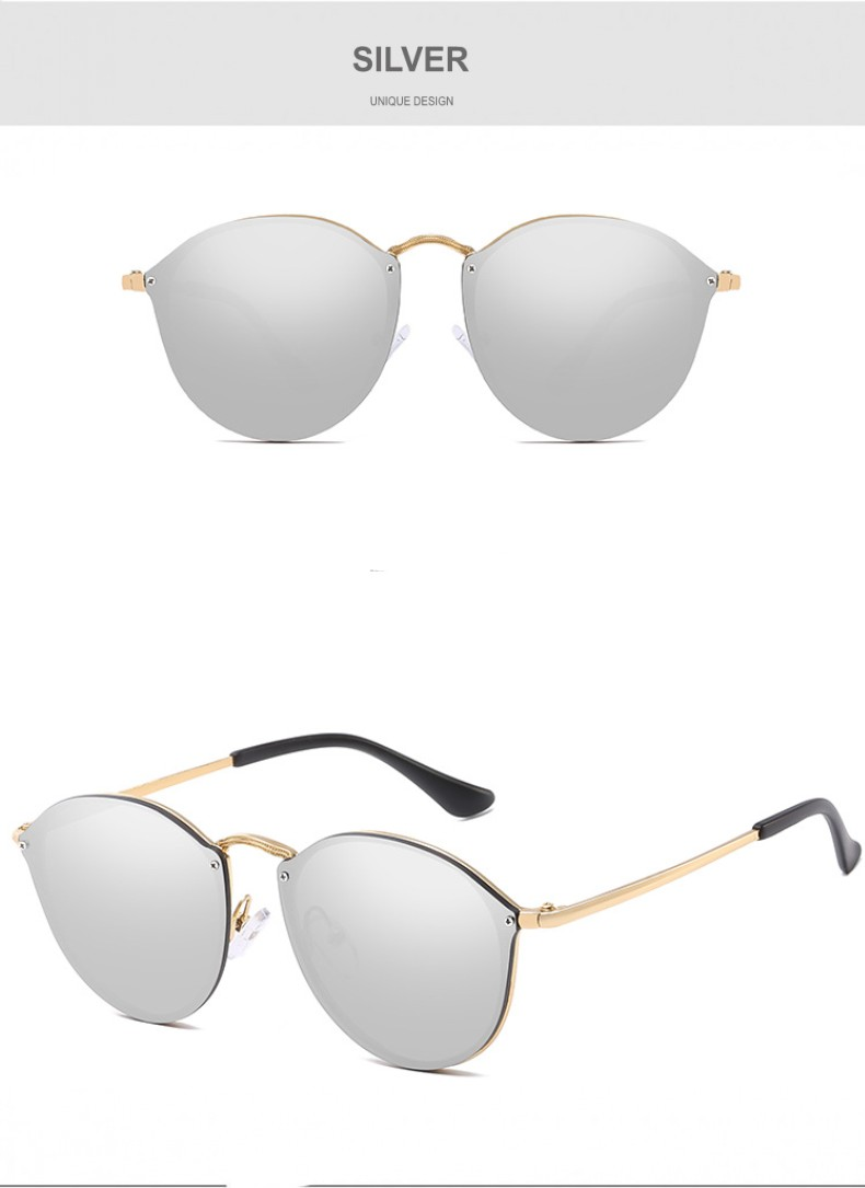 tinted sunglasses (1)