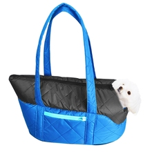 Warmer Pet Bag Portable Pet Carriers Carrying Cat Dog Puppy Small Animal Slings Handbag Plastic Board Bottom Pet Bags(China)
