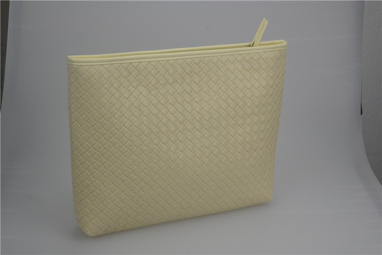 Knit Clutch Envelope