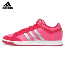 Original Adidas Women's Tennis Shoes Sneakers - Top Sports Flagship Store store