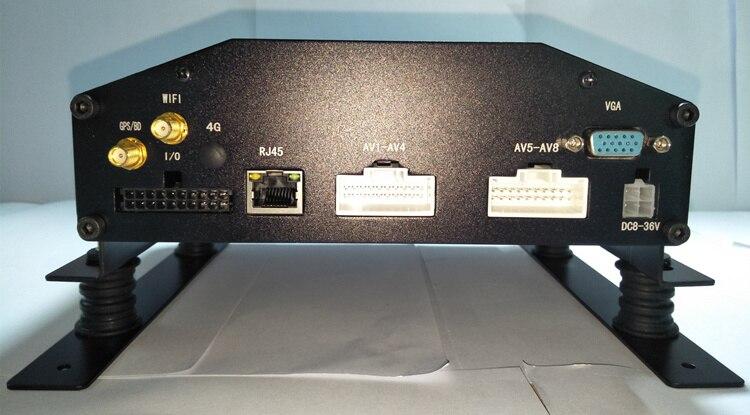 A6608HG-F75037